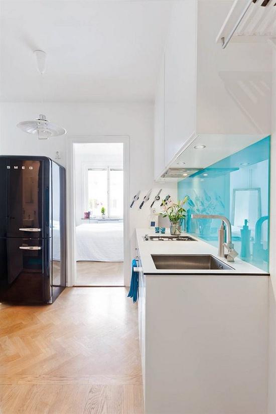 cozinha (16)