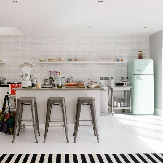 cozinha (17)