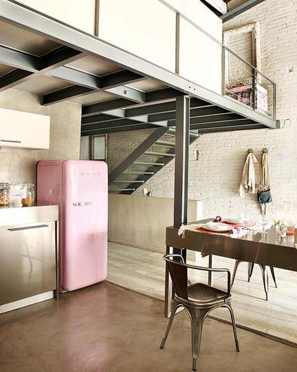 cozinha (20)