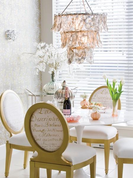 mesa de jantar (4)