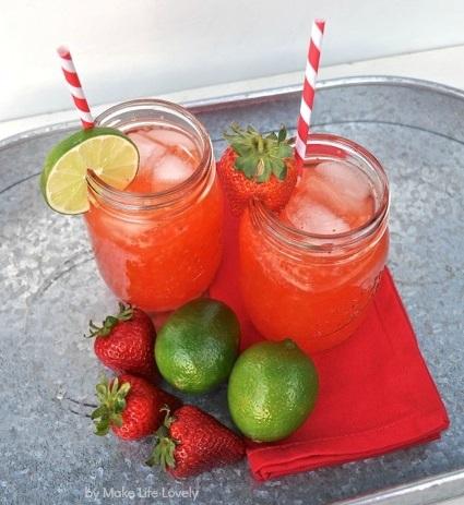 bebida (7)