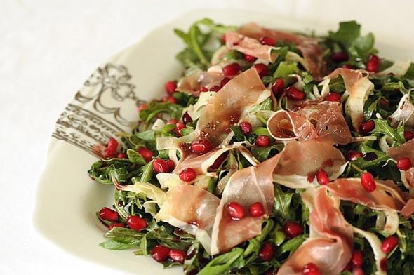 salada (6)