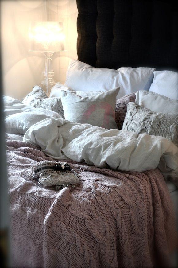 cama (3)